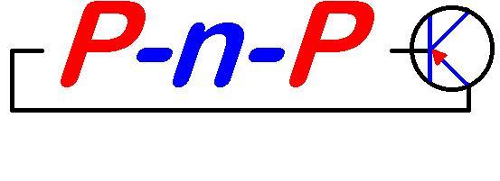 Danfoss Support Danfoss Technical Support P N P