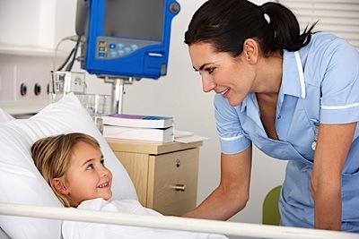 Danfoss Hvac Drives Help Hospitals Feel Better Pnp