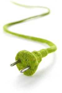 variable speed drive energy saving
