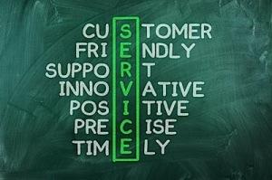 pnp offer a quality danfoss service